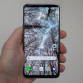 LG V30 review: A flagship that's not just for creatives