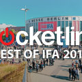 Best of IFA 2019: Amazing smartphones, speakers, headphones, TVs and more