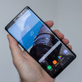 Samsung Galaxy Note 8 tips and tricks: The S Pen is mightier than the sword