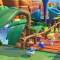 Mario + Rabbids Kingdom Battle review: Another addictive Nintendo Switch exclusive