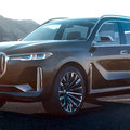 BMW details exciting roadmap for electric vehicles going forward