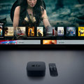 Apple TV 4K announced: Ultra high definition, HDR and more