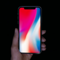 Apple unveils iPhone X with Super Retina Display and Face ID