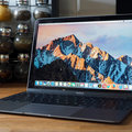 Apple MacBook (2017) review: Third time's a charm