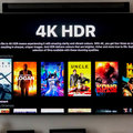 Apple TV 4K review: A long-awaited boost to the premium streamer