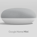 It's official: Google announces smaller, softer Home Mini speaker