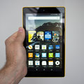Amazon Fire HD 8 review: Hitting that 8-inch sweet spot