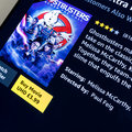Amazon 4K movie prices plummet to combat Apple TV 4K