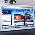 Lenovo Tab 4 10 Plus review: The Android-based answer to the iPad?