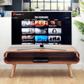 Humax 5000T Freeview Play box gives you four channel recording, Netflix and more