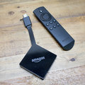 Amazon Fire TV (2017) preview: 4K HDR, Dolby Atmos and Alexa control changes everything