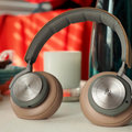 B&O BeoPlay H9 review: Audio prestige doesn't come cheap, but it's well worth it