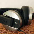 Focal Listen review: Wired headphones with a vocal-forward neutral sound profile