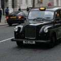 Gett taxi app takes cheeky swipe at Uber London ban, gives you £15 off with this code