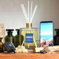 Unboxed: The new fragrance from Carphone Warehouse, yes you read that right