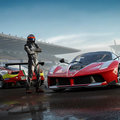 Forza Motorsport 7 review: Racing in reverse gear