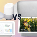 Google Home vs Nest Mini vs Home Max vs Nest Hub vs Nest Hub Max: Which Google speaker should you buy?