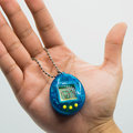 What is Tamagotchi, how has it changed, and why is it back?