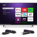 Roku finally brings a 4K HDR media streamer to UK, plus new £30 set-top-box