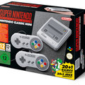 SNES Classic Mini stock reports: Is the Nintendo retro console back in stock?