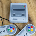 SNES Classic Mini review: Super Nintendo does it again