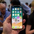 Apple and LG rumoured to be developing an iPhone with a foldable OLED display