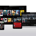Google Play and Disney's Movies Anywhere join forces, get 5 top blockbusters for free
