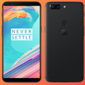 OnePlus 5T: Release date, specs and everything you need to know
