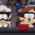 South Park The Fractured Mais Whole review : sensation de RPG au tour par tour, ou un peu de puant ?
