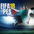 FIFA or PES: what kind of football gamer are you?