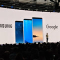 Google reveals ARCore will come to more Samsung Galaxy devices