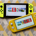 Best Nintendo Switch deals for Cyber Monday 2020: Switch and Switch Lite bargains