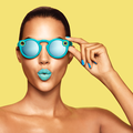 Snap hasn't sold many Spectacles but says hardware is the future