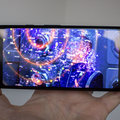 Google is looking into the Pixel 2 XL's screen burn-in problem