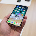 Five reasons to buy Apple iPhone X from EE