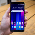 HTC U11+ review: Big, bold, but a bit late to the game