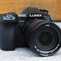 Panasonic Lumix G9 initial review: The mirrorless camera choice for pros