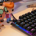Best gaming keyboards 2019: The best quiet, loud, colourful and proud mechanical keyboards around