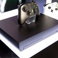 Xbox One X tips and tricks: How to get the most from your new console