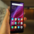 Xiaomi Mi Mix 2 review: Flagship design without the flagship price tag