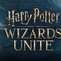 Harry Potter: Wizards Unite - What's the story on Niantic's next AR game?