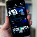 This Amazon Music Unlimited deal is still on: Three months for 99p