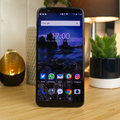 OnePlus 5T review: A true flagship in every way