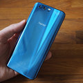 Honor V10 with bezel-less screen to launch in China on 28 November. Global launch to follow?