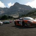 Gran Turismo Sport review: Still the best racer going?