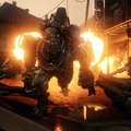 Best Black Friday US games deals: Wolfenstein II for $24.99, WWE 2K18 and more