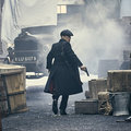 A whole host of BBC boxsets are coming back to iPlayer for Christmas: Peaky Blinders, Planet Earth, Sherlock and more