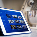 How to watch Sky Go abroad using a VPN