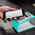 EE Hawk is a £150 smartphone capable of 300mbps download speeds