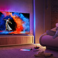 Why great sharpness is important for your next TV choice